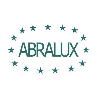 Abralux}