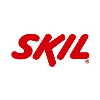 Skil}