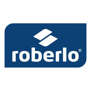Roberlo}