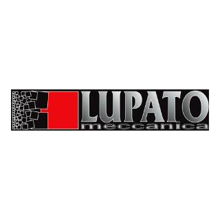 Lupato}