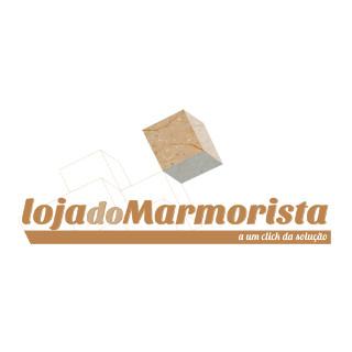 Loja do Marmorista}
