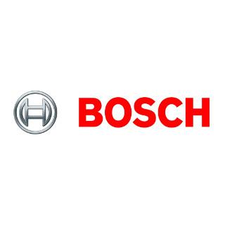 Bosch}