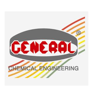 General Chemical}