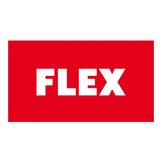 Flex}